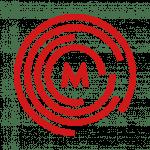 MERKLINGER GmbH
