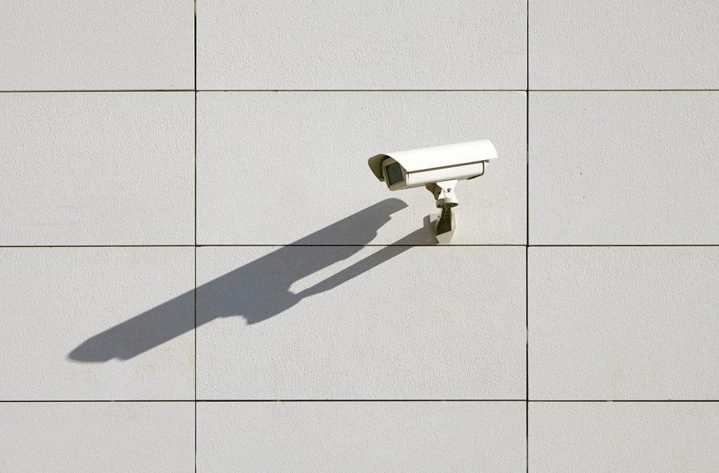 MERKLINGER Überwachungskameras
